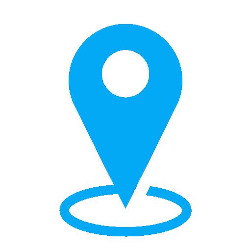 Standort der Teststation wählen
